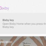 Disable Samsung Bixby Key on Galaxy S8