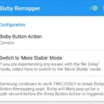 Remap the Bixby Button Updated Galaxy S8,S8 Plus and Note 8