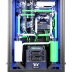 Best Gaming PC case Money can Buy