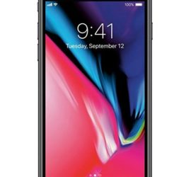 iPhone 8 Noise during Calls