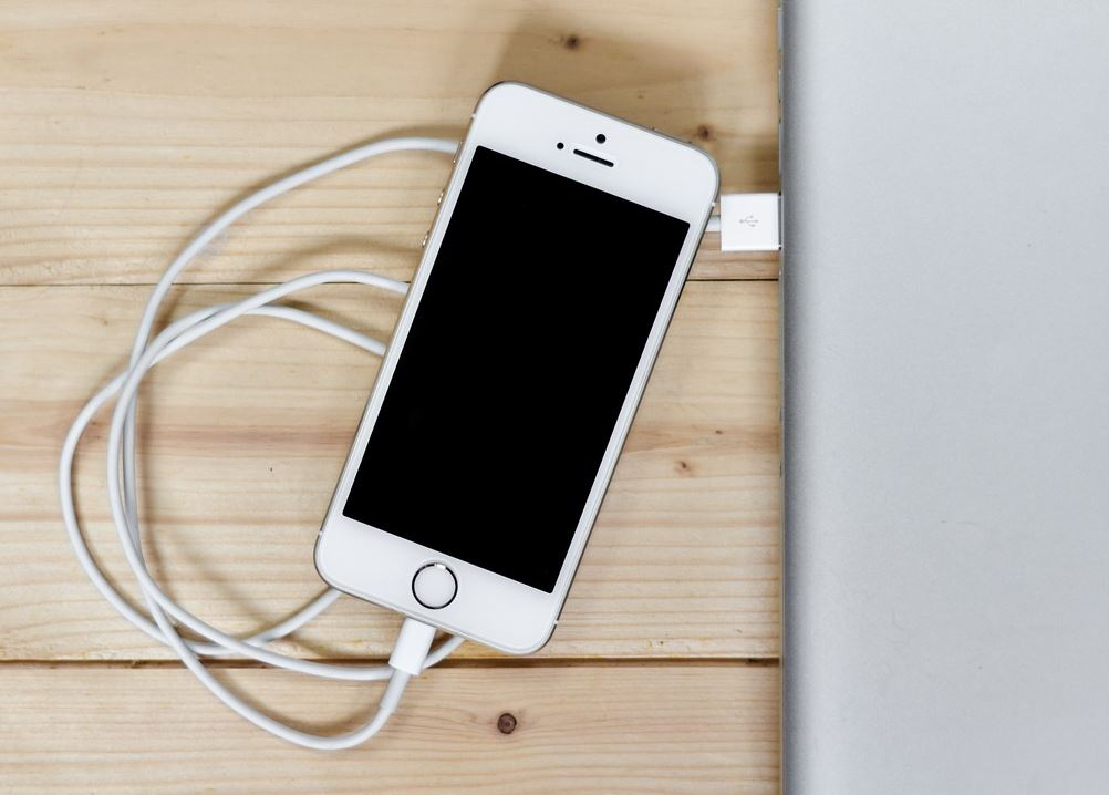 iPhone Battery Slow Charging or Not Charging after iOS 11 Update