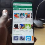Google Play Store is not working on your Android device Fix