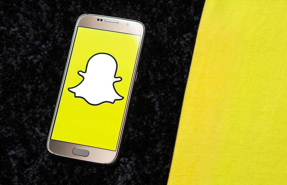 Snapchat Crashing, Freezing, Slowdown Fix Android