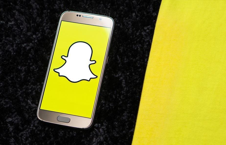 Snapchat Crashing, Freezing, Slowdown Fix Android - BlogTechTips