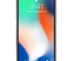 Fix Live Wallpaper not Working on iPhone X