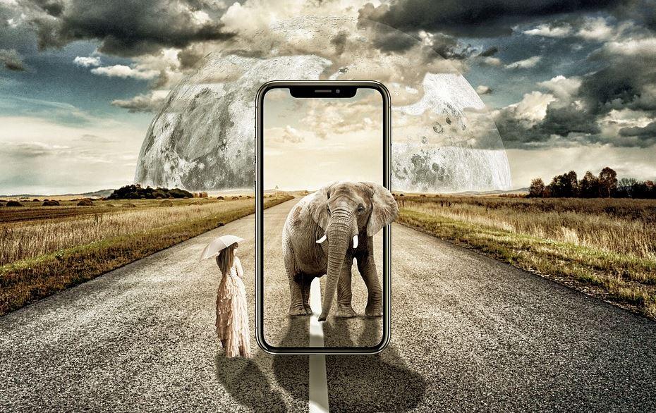 Fix Corrupt iPhone Backup or Not Compatible Error iPhone X