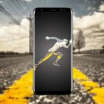 How to make the Galaxy S8 Battery last longer on a single charge