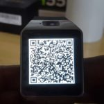 Download and install Bt Notifier for DZ09 and other similar Smartwatches Android