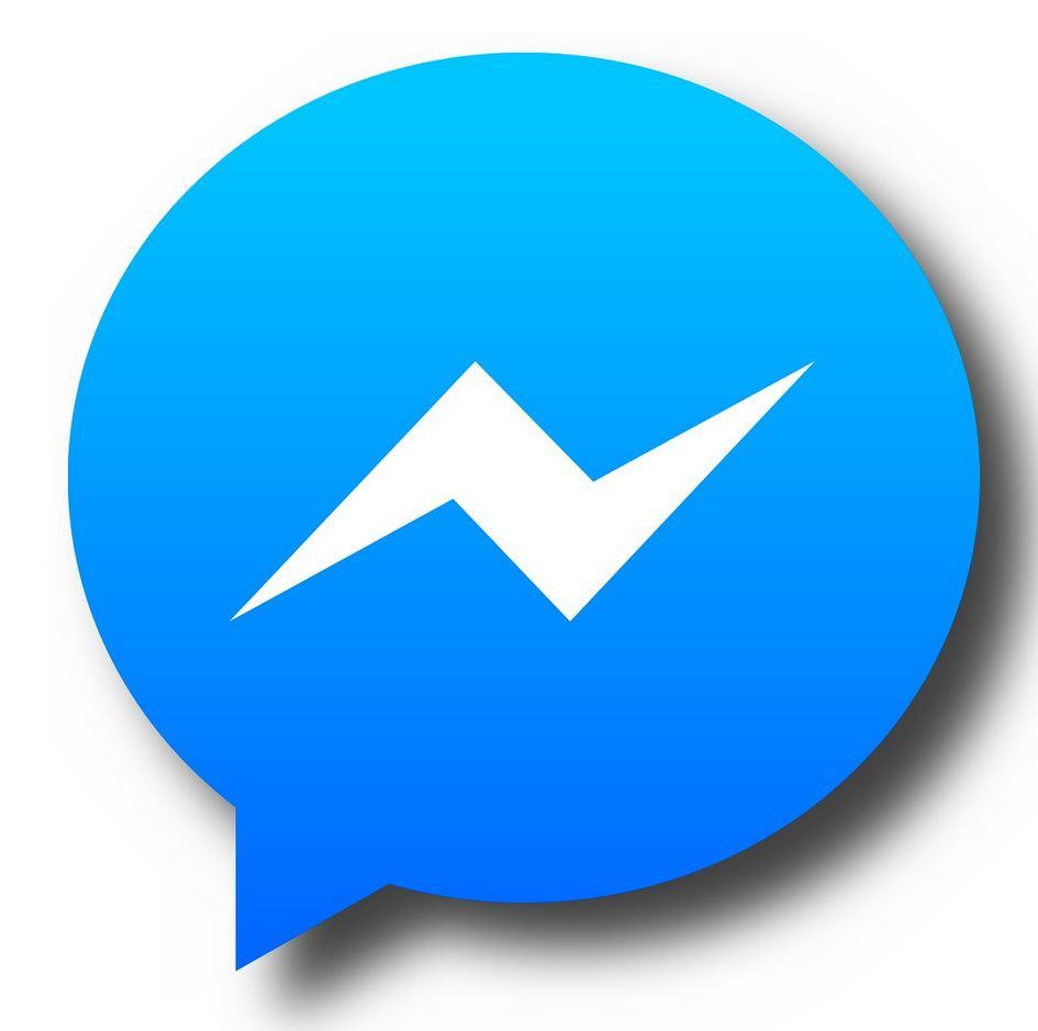 Fix Facebook Messenger Not Working