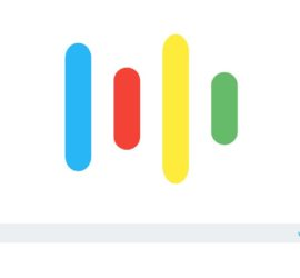 How to Turn off the Google assistant on Android devices