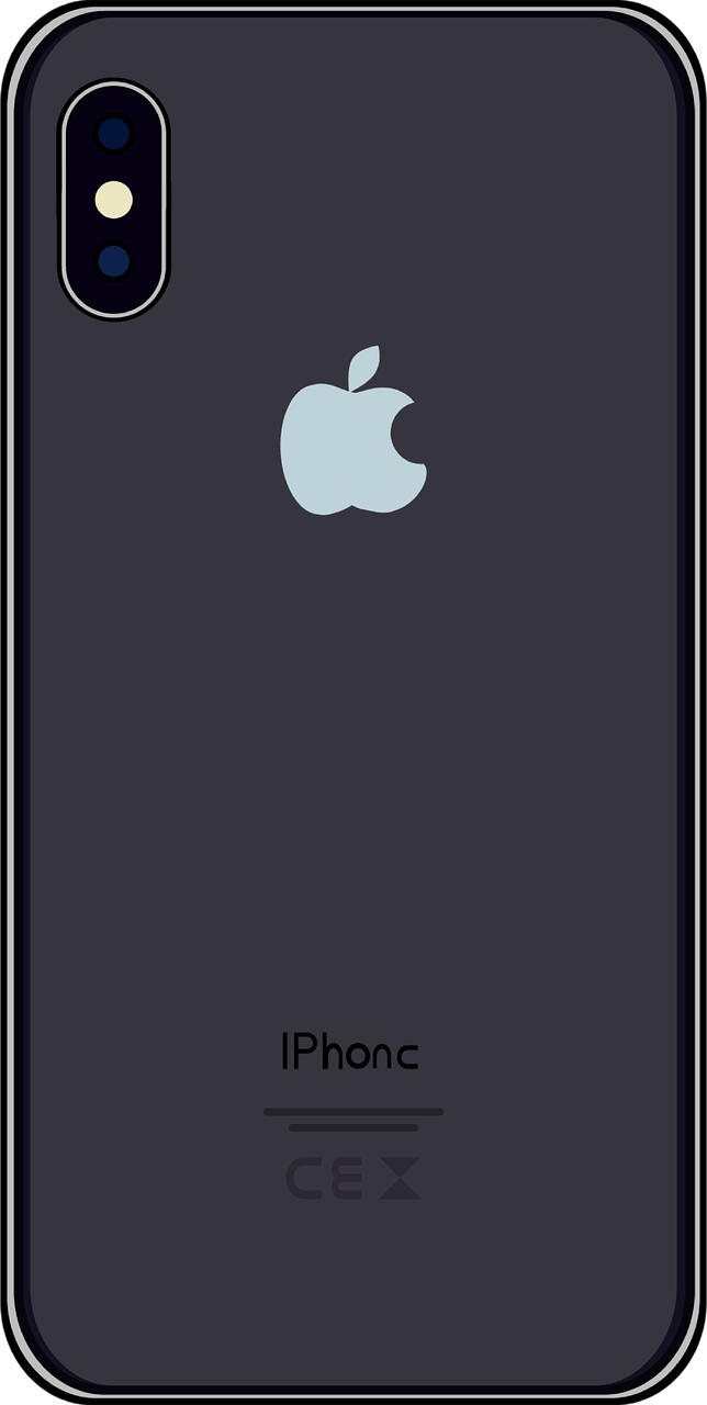 iphone 4 stuck on apple logo iphone x stuck on apple logo or boot loop issue fix 19293
