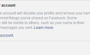 facebook lite code generator