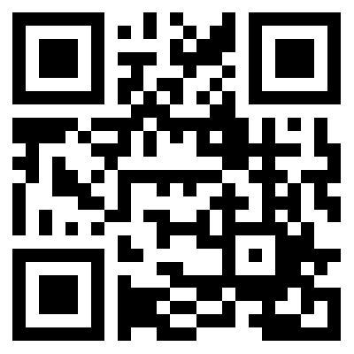 QR code BlogTechTips.com