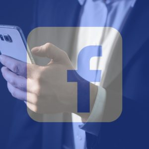 Fix Unfortunately Facebook has stopped working Android