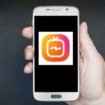 Instagram TV or IGTV how to perform common tasks