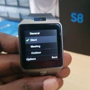 How to Spot a Fake DZ09 Smartwatch - BlogTechTips