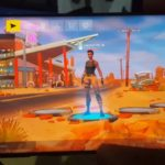 How to Unlock Galaxy Skin in Fortnite on Galaxy Note 9 or Tab S4