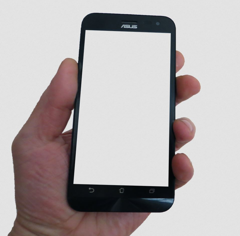 Android Facebook Error 602