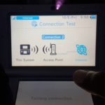 Connect Nintendo 3DS to WiFi Easy