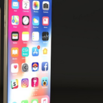 How to Hard Reset the iPhone XS?