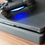 Fix Preparing to Download Error on The PS4