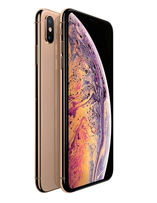 Enable or Disable System Haptics Vibration on iPhone XS