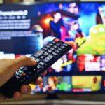 FIX NETFLIX Problems on a Samsung TV