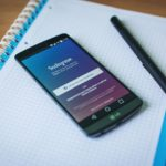 Instagram Your Account has been Disabled for Violating our Terms Fix