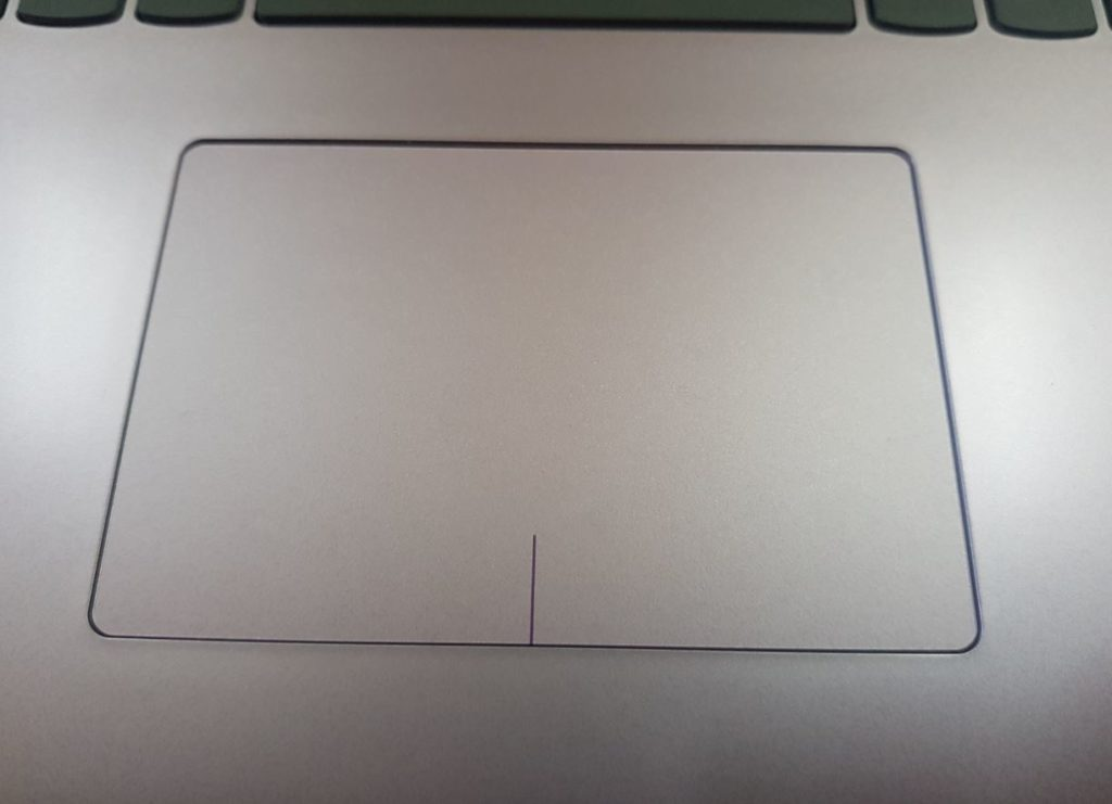 Laptop Touchpad not Working fix