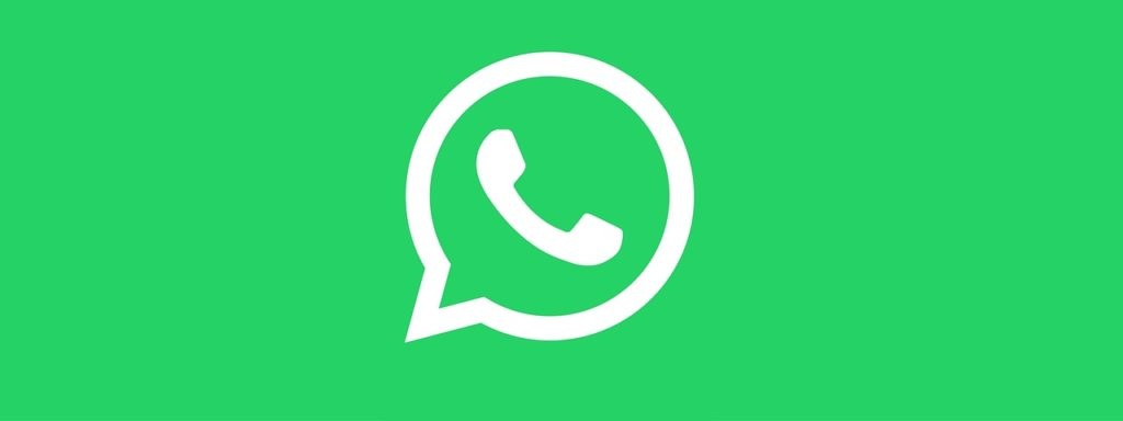 How Transfer Whatsapp messages to another device