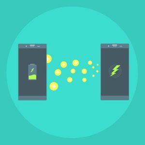 Samsung One UI Battery Drain Issue Fix - BlogTechTips