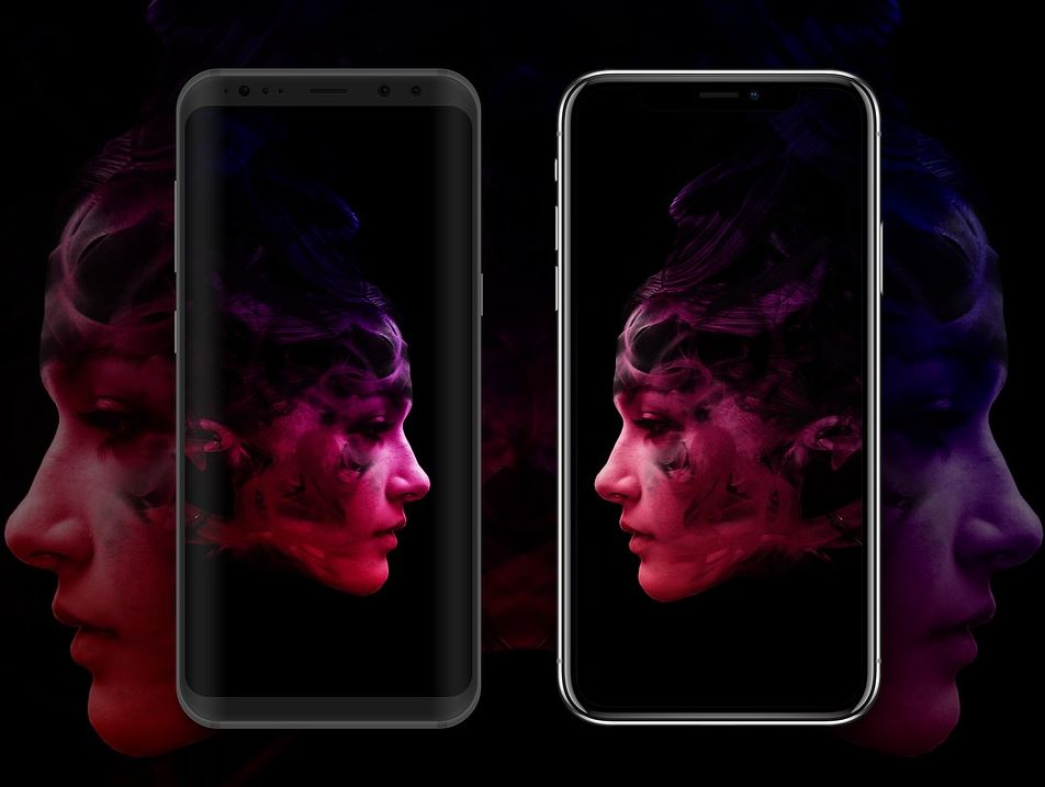 How to Set Video Wallpaper as Lock Screen Galaxy S10