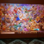 ARTlii Energon 1 Home Theater Projector Review