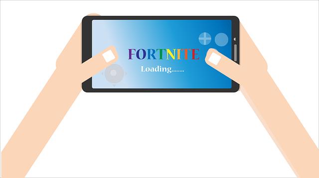 Unlock Fortnite iKONik Skin Samsung Galaxy S10