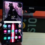 Galaxy S10 Plus Review Samsung did it again