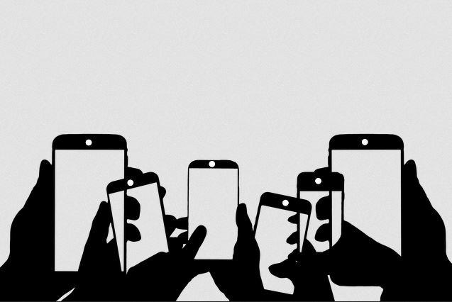 Samsung Galaxy S10 Plus keeps losing Signal