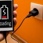 Fix Galaxy S10 Slow Charging Problem