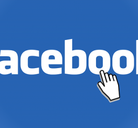 Fix Facebook that keeps Crashing Samsung Galaxy S10 Plus