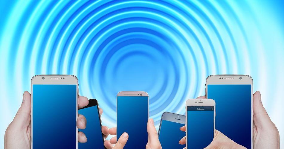 Fix No 4G LTE Signal on the Galaxy S10