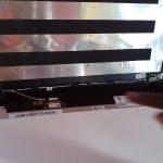 Acer Aspire E15 Screen Replacement