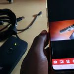 Vodool WiFi Endoscope Review