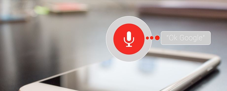 How to Enable or Disable OK Google Voice Assistant Galaxy S10