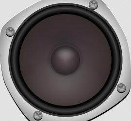 Windows 10 Audio suddenly stopped