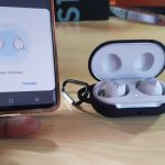 Samsung Galaxy Buds True Wireless Earbuds Review