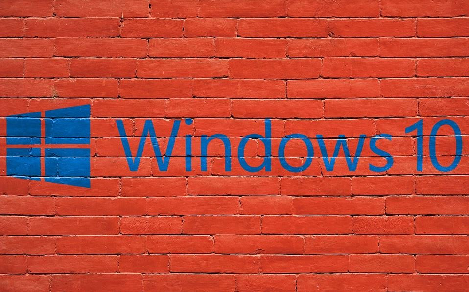 How to Switch Windows 10 out of S Mode