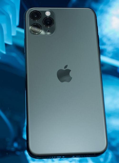 How to Block a App From Using Cellular Data on iPhone 11