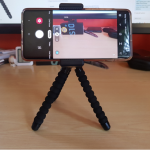 Ailun Digtal Camera Tripod Mount Stand Review