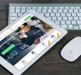 Fix iPad Air 3 that keeps randomly crashing or shutting down