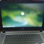 Acer CB3-532 Chromebook Review