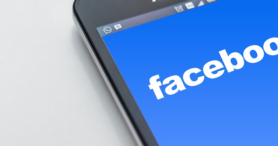 Change your Facebook Profile Name in Facebook App